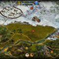 Гайды, секреты прохождения к игре Imperial Hero 2