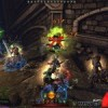 Neverwinter: Lost City of Omu - в мире Dungeons & Dragons