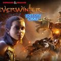 Neverwinter Online: Tyranny of Dragons — «Тирания Драконов»