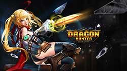 dragon-hunter-2