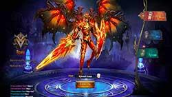infernum-4