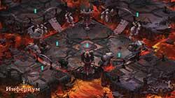 infernum-6