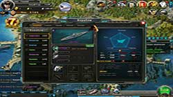 warships-4