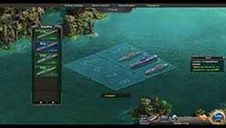 warships-5