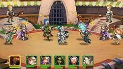 arena_legend_2