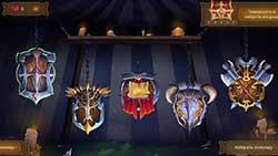 arena_legend_3
