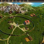 Скриншоты к игре World of Feudal