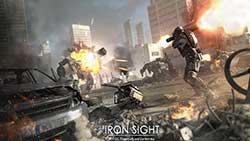 ironsighn-3
