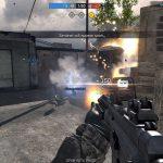 Скриншоты к игре Iron Sight