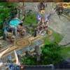 Storm Online - Обзор игры