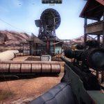 Скриншоты к игре Zula