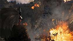 conqueror-3