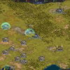 Generals: Art of War. Обзор браузерной стратегии.