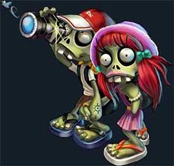 zombi_ferma-10f