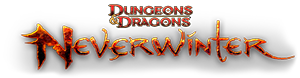 MMORPG в мире Dungeons & Dragons