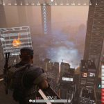 Скриншоты к игре TOTAL LOCKDOWN