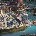 Скриншоты к игре Игра престолов: Зима близко