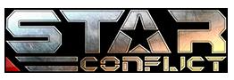 Star Conflict — Космический Экшен