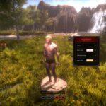 Скриншоты к игре Wild Terra 2