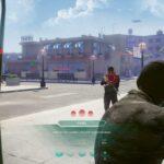 Скриншоты к игре RAM Pressure