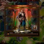 Скриншоты к игре Dawn of Empires