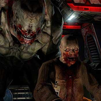 Doom - 2016