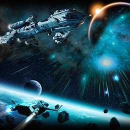 Звездная Федерация